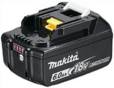 18V(6.0Ah) リチウムイオンバッテリ マキタ BL1860B【460】【ラッキーシール対応】