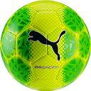 【サッカーボール】PUMA(プーマ)エヴォスピード 5.5 フェイドボール082701-05【350】