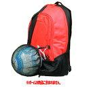 【スポーツバッグ】PUMA(プーマ)エヴォパワー フットボールバックパック+ BN J074196【350】
