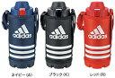 【水筒】TIGER(タイガー)adidasステンレスボトル1.0L MME-B10X【190】【 新生活応援セール中は  ☆ ポイント 2倍 ☆ 】