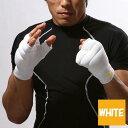 【武道・格闘技】BODY MAKER(ボディメーカー)スーパー拳サポーター(1組)KD009【350】【ラッキーシール対応】