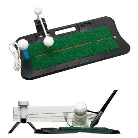 【ゴルフ練習器具】DAIYA(ダイヤ)ナチュラルショットX 狙い打ち TR-427【350】