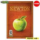送料無料 ニュートン 日本語版 (Newton) ボードゲーム テンデイズゲームズ 対象年齢14歳〜