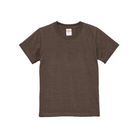 Tシャツ キッズ メンズ レディース 半袖 無地 チャコール 90 100 110 120 130 140 150 160 綿100% tシャツ シャツ トップス 厚手 男 女 ユニセックス 丈夫 カジュアル 子供 ジュニア ブランド スポーツ おしゃれ かっこいい カラー 色 コットン シンプル ゆったり こども