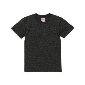 Tシャツ キッズ メンズ レディース 半袖 無地 黒 ブラック 90 100 110 120 130 140 150 160 綿100% tシャツ シャツ トップス 厚手 男 女 ユニセックス 丈夫 カジュアル 子供 ジュニア ブランド スポーツ おしゃれ かっこいい カラー 色 コットン シンプル ゆったり こども