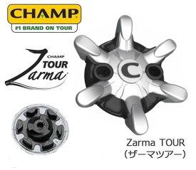 チャンプCHAMP 【FTS3.0ツアーロック(TOUR LOCK)】 スパイク 鋲 18ピース入り 【Zarma TOUR(ザーマツアー)】 FTS3.0(ツアーロック) 【Tokyo 新橋店】