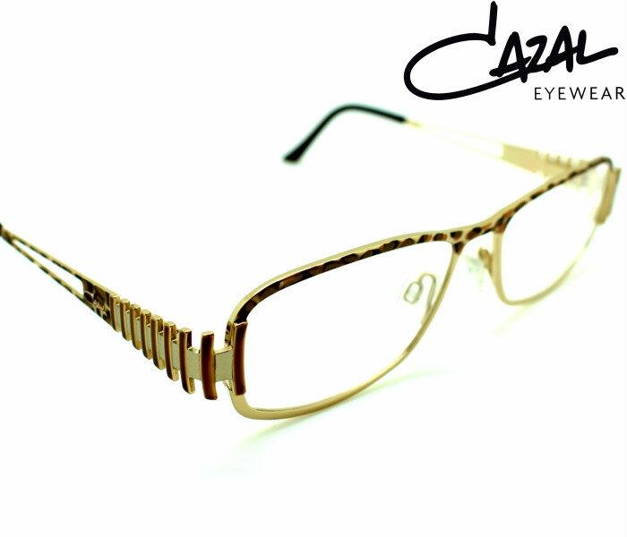 CAZAL カザール メガネフレーム 4177 col.004