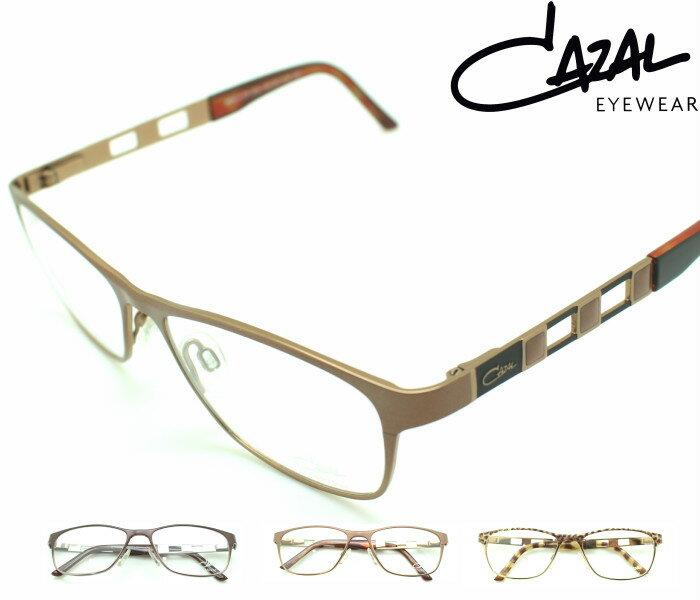 CAZAL カザール メガネフレーム 4179