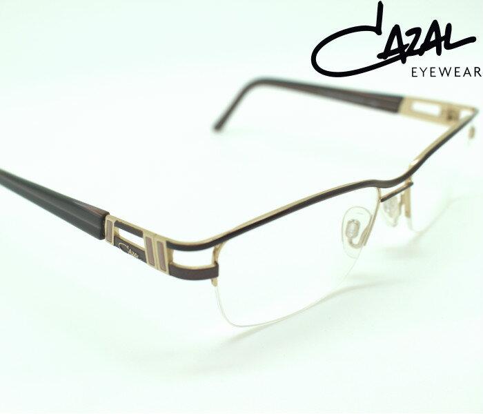 CAZAL カザール メガネフレーム 4181 col.004
