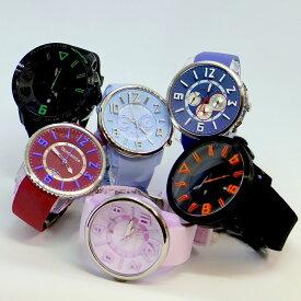Tendence テンデンス 腕時計 /イタリア/ブランド/ユニセックス/メンズ/レディース /並行輸入品