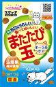 【スマック】またたび玉 オーラルケア 12gx40個(ケース販売)