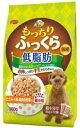激安特売中【日本ペット】もっちりふっくら 低脂肪 ささみ・小魚・緑黄色野菜入り 960g