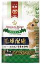 【イースター】プレミアムレシピ ヘアボールケア メンテナンス 1kgx10個(ケース販売)