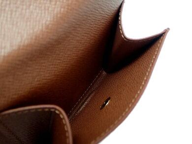 【財布】LOUISVUITTONルイヴィトンモノグラムポルトフォイユマルコNM2新型2つ折財布M61675【中古】【k】【Blumin楽天市場店】