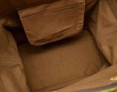 【バッグ】LOUISVUITTONルイヴィトンモノグラムクルーザーバッグ40M41138ボストンバッグ【中古】【k】【Blumin楽天市場店】