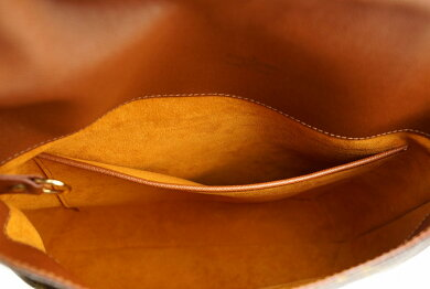 【バッグ】LOUISVUITTONルイヴィトンモノグラムミュゼットショルダーバッグ斜め掛けショルダーM51256【中古】【k】【Blumin楽天市場店】