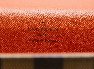 【バッグ】LOUISVUITTONルイヴィトンダミエトライベッカミニショルダーバッグワンショルダーセミショルダーN51162【中古】【k】【Blumin楽天市場店】