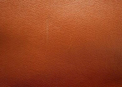 【バッグ】LOUISVUITTONルイヴィトンモノグラムミュゼットタンゴショートショルダーショルダーバッグセミショルダーワンショルダーM51257【中古】【k】【Blumin楽天市場店】