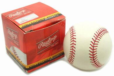 【新品未使用品】2009年MLBワールドシリーズ公式球オフィシャルボール野球ボールベースボールメジャーリーグローリングス社製【k】【Blumin楽天市場店】