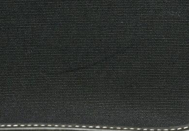 【バッグ】HERMESエルメスブエナベンチュラPMミニショルダーバッグ斜め掛けショルダートワルオフィシエレザー黒ブラック【中古】【k】【Blumin楽天市場店】