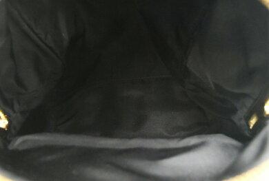【バッグ】LOUISVUITTONルイヴィトンモノグラムパームスプリングスバックパックリュックリュックサックショルダーバッグレザー黒ブラックM41561【中古】【k】【Blumin楽天市場店】