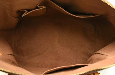 【バッグ】LOUISVUITTONルイヴィトンモノグラムティヴォリGMハンドバッグショルダーバッグトートバッグショルダートートM40144【中古】【k】【Blumin楽天市場店】