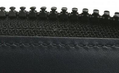 【新品未使用品】【財布】GUCCIグッチGGブルームスラウンドファスナーコインケース小銭入れコインパースレザーブルー4102202067【k】【Blumin楽天市場店】