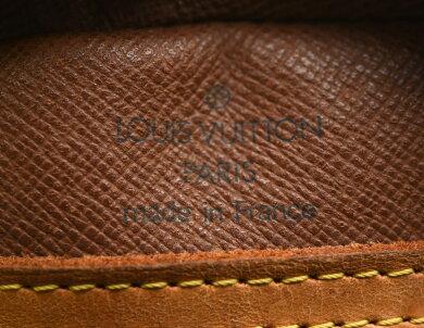 【バッグ】LOUISVUITTONルイヴィトンモノグラムブロワショルダーバッグ斜め掛けショルダーM51221【中古】【k】【Blumin楽天市場店】