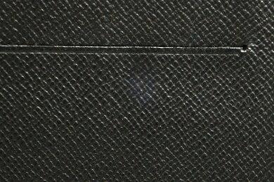 【財布】LOUISVUITTONルイヴィトンダミエグラフィットポルトフォイユブラザ2つ折長財布N62665【中古】【k】【Blumin楽天市場店】