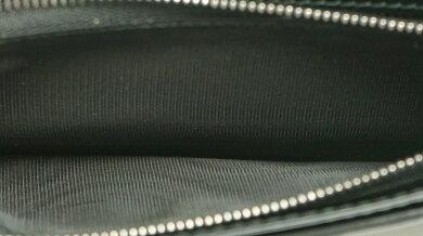 【新品未使用品】【財布】GUCCIグッチグッチシマGG柄長財布レザー黒ブラック414988203887【k】【Blumin楽天市場店】