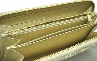 【財布】LOUISVUITTONルイヴィトンダミエアズールジッピーウォレットラウンドファスナー長財布N60019【中古】【k】【Blumin楽天市場店】