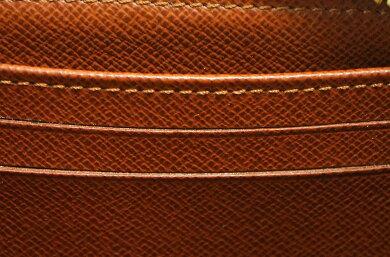 【財布】LOUISVUITTONルイヴィトンモノグラムジッピーコインパースラウンドファスナーコインケース小銭入れM60067【中古】【k】【Blumin楽天市場店】