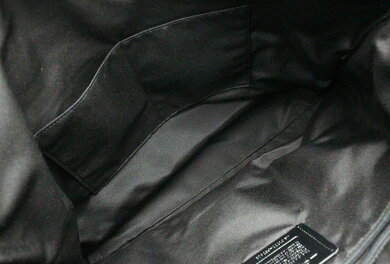 【新品未使用品】【バッグ】COACHコーチトートバッグショルダーバッグショルダートート黒ブラックナイロンレザーF57903【k】【Blumin楽天市場店】