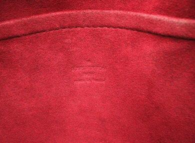 【バッグ】LOUISVUITTONルイヴィトンモノグラムマルチカラープリシラハンドバッグブロン白ホワイトM40096【中古】【k】【Blumin楽天市場店】