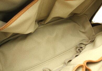 【バッグ】LOUISVUITTONルイヴィトンモノグラムボーリングヴァニティドーヴィルハンドバッグミニボストンバッグM47270【中古】【k】