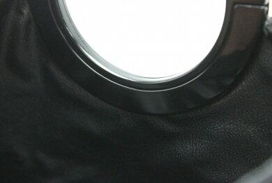 【バッグ】CELINEセリーヌハンドバッグミニバッグナイロン黒ブラック【中古】【k】