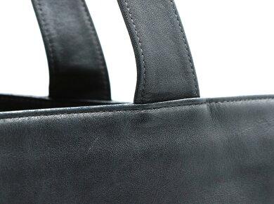 【バッグ】CHANELシャネルココマークショルダーバッグトートバッグショルダートートレザー黒ブラックベージュ【中古】【k】