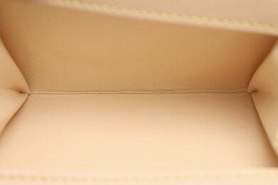 【未使用品】【財布】LOUISVUITTONルイヴィトンモノグラムマルチカラーポルトモネプラコインケース小銭入れノワールM92656【中古】【k】