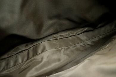 【バッグ】ChristianDiorクリスチャンディオールトロッターロゴショルダーバッグ斜め掛けキャンバスレザーベージュダークブラウン【中古】【k】