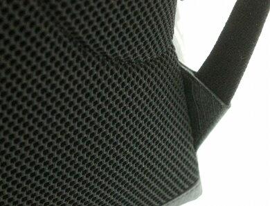 【新品未使用品】【バッグ】GUCCIグッチGGスプリームGGカレイドバックパックリュックPVCレザーカーキベージュブラック黒406370【k】