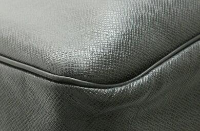 【バッグ】LOUISVUITTONルイヴィトンタイガケンダルPMボストンバッグトラベルバッグ旅行カバンレザーアルドワーズ黒ブラックM30122【中古】【k】