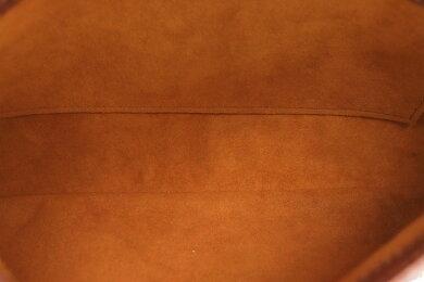 【バッグ】LOUISVUITTONルイヴィトンモノグラムミュゼットタンゴショートショートショルダーショルダーバッグワンショルダーM51257【中古】【k】