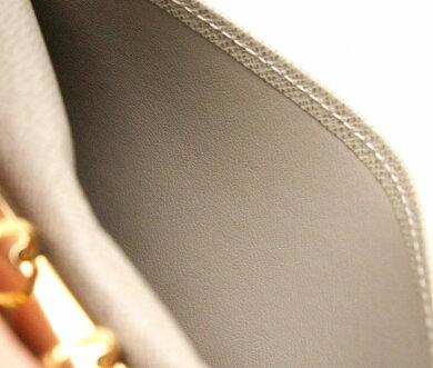 【未使用品】LOUISVUITTONルイヴィトンダミエラベルコレクションアジェンダPM手帳カバー6穴式手帳カバーシステム手帳R21068【中古】【k】