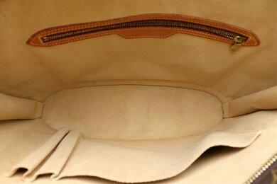 【バッグ】LOUISVUITTONルイヴィトンモノグラムバビロントートバッグショルダーバッグショルダートートM51102【中古】【k】