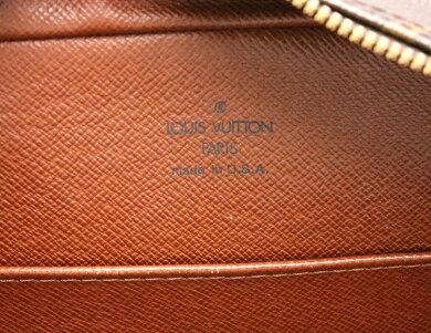 【バッグ】LOUISVUITTONルイヴィトンモノグラムシテMMショルダーバッグセミショルダーワンショルダーM51182【中古】【k】