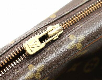 【バッグ】LOUISVUITTONルイヴィトンモノグラムコンピエーニュ23セカンドバッグクラッチバッグM51847【中古】【k】