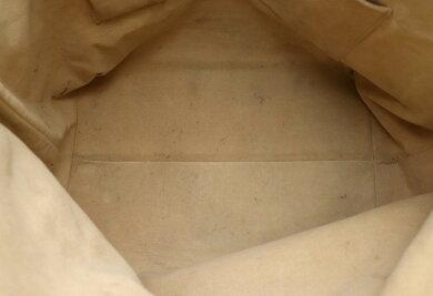 【バッグ】LOUISVUITTONルイヴィトンダミエアズールサレヤGMハンドバッグトートバッグショルダーバッグショルダートートN51184【中古】【k】