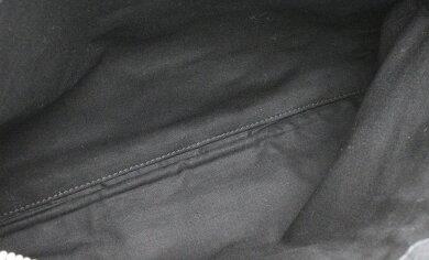【未使用品】【バッグ】BALENCIAGAバレンシアガクラシッククリップMクラッチバッグハンドバッグポーチバッグジップケースレザーグレーシルバー金具273023【中古】【k】