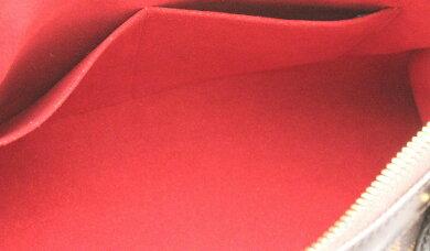 【未使用品】【バッグ】LOUISVUITTONルイヴィトンダミエトレヴィPMハンドバッグ2WAYショルダーバッグセミショルダーワンショルダーN51997【中古】【k】