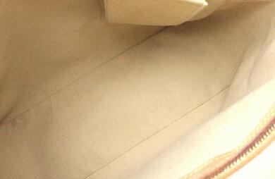 【バッグ】LOUISVUITTONルイヴィトンモノグラムルーピングGMショルダーバッグワンショルダーセミショルダーM51145【中古】【k】